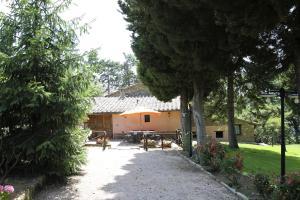 Villa Giara - AbcAlberghi.com