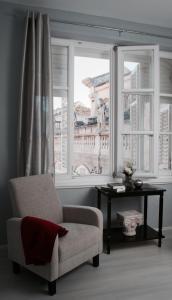 Fresh* Sheets Kathedral Dubrovnik (3 of 44)