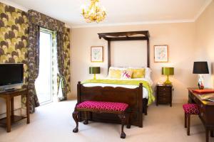 Moorland Garden Hotel (26 of 32)