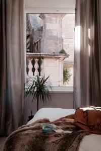 Fresh* Sheets Kathedral Dubrovnik (29 of 44)