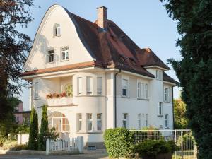 Hotel Schöngarten