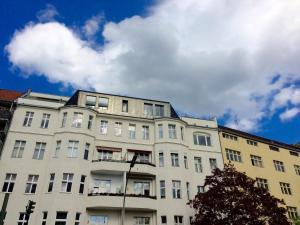 Hotel Ambert - Berlin