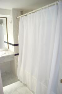 Hotel Puerta del Sur, Hotels  Valdivia - big - 48