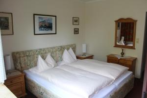 Hotel-Pension Elfi