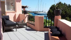 Porto Cervo Luxury Apartment - AbcAlberghi.com