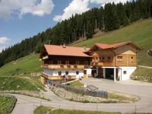 Schuistlhof