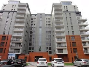 Apartament Porta Mare 122