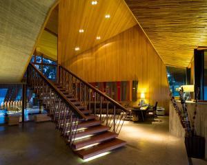 Tierra Chiloe Hotel & Spa (32 of 34)