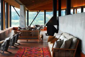 Tierra Chiloe Hotel & Spa (33 of 34)