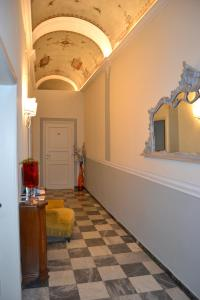 B&B Palazzo Bulgarini (35 of 64)