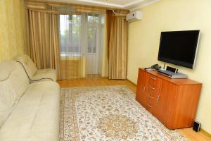 Apartment in Karaganda
