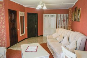 Sapsan, Hotels  Ternopil - big - 79