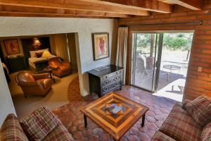 Tanque Verde Ranch (21 of 36)