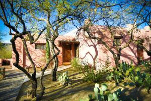 Tanque Verde Ranch (17 of 36)