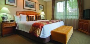 Millennium Hotel Queenstown (23 of 41)