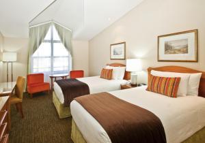Millennium Hotel Queenstown (9 of 41)