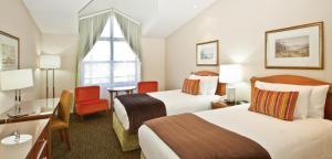 Millennium Hotel Queenstown (31 of 41)