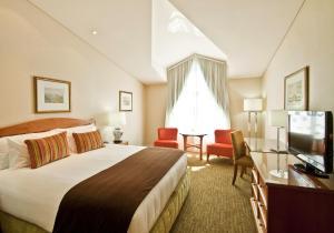 Millennium Hotel Queenstown (11 of 41)