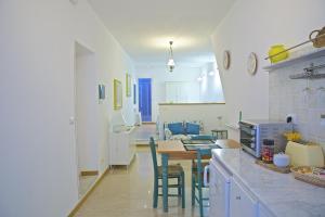 Casa Vacanze Zia Maria - AbcAlberghi.com