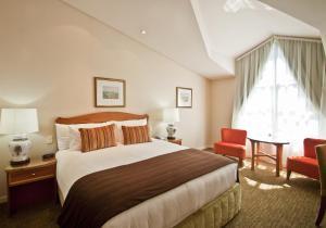 Millennium Hotel Queenstown (6 of 41)