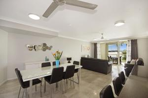 Mariners North Holiday Apartments, Aparthotels  Townsville - big - 74