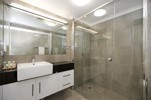 Mariners North Holiday Apartments, Apartmanhotelek  Townsville - big - 45