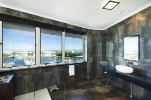 Mariners North Holiday Apartments, Apartmanhotelek  Townsville - big - 51
