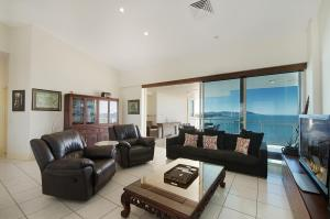 Mariners North Holiday Apartments, Aparthotels  Townsville - big - 70