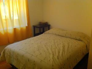 Janaxpacha Hostel, Hostels  Ollantaytambo - big - 7