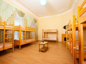Хостел Life Hostel, Одесса