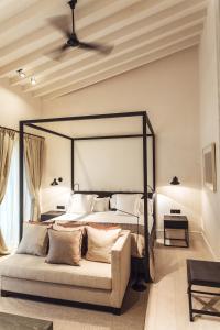 Sant Francesc Hotel Singular (27 of 36)