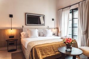 Sant Francesc Hotel Singular (9 of 36)