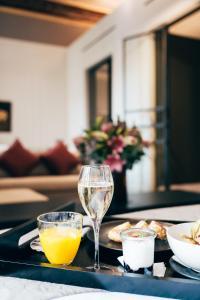 Sant Francesc Hotel Singular (32 of 36)