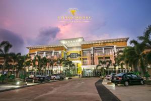 Cupid Hotel - Ban Bawi