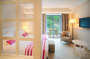 Hotel Playa Sol (10 of 25)
