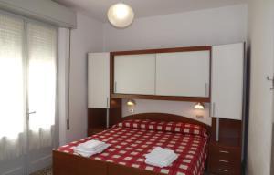 Hotel La Vela - AbcAlberghi.com