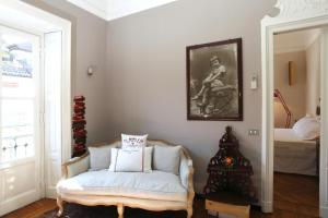 B&B Bonaparte Suites