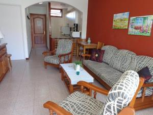 Apartment Farilaga, Playa Del Ingles