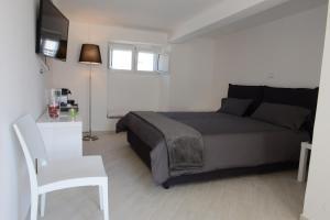 B&B Sparano Luxury Suites photos