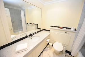 Butler Arms Hotel, Hotel  Waterville - big - 5