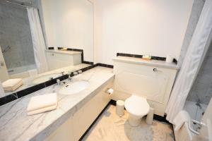 Butler Arms Hotel, Hotel  Waterville - big - 4