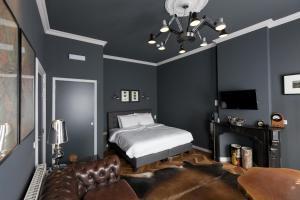 Hotel Sleep-Inn Box 5 - Beuningen