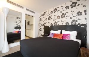 Funchal Design Hotel (12 of 27)