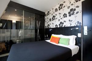 Funchal Design Hotel (25 of 27)