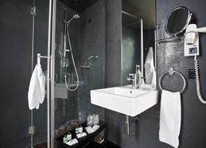 Funchal Design Hotel (5 of 27)
