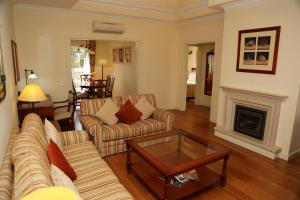 Suites Alba Resort & Spa (12 of 46)