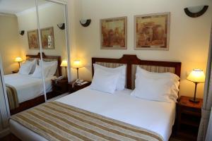 Suites Alba Resort & Spa (17 of 46)