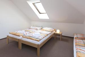 Oneman Hostel