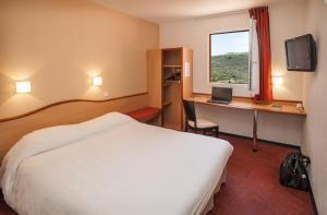 Deltour Hotel Montauban City