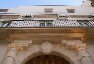 Bed And Breakfast T57, Bed and breakfasts  Bitonto - big - 10